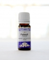 Patshuli